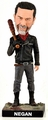 Negan (The Walking Dead) Bobblehead by Royal Bobbles
