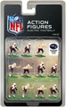 New England Patriots 2016 Tudor Games Home (White) Jersey Team Set (11)