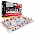 New Jersey Devils NHL OYO Full Size Rink