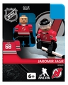 New Jersey Devils NHL OYO Minifigures