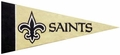 New Orleans Saints NFL Mini Pennant