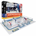 New York Islanders NHL OYO Full Size Rink
