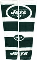 New York Jets NFL Strong Arm Sleeves