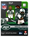 New York Jets OYO Minifigures