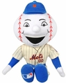 "New York Mets MLB 8"" Plush Team Mascot"
