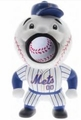 New York Mets MLB Squeeze Popper Mascot
