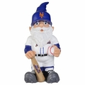 New York Mets MLB Thematic Gnome