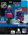 New York Rangers NHL OYO Minifigures