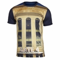 New York Yankees MLB Short Sleeve Thematic Tee by Klew