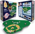 New York Yankees OYO MLB Game Time Set
