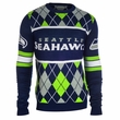NFL Argyle Sweaters CLARKtoys Exclusives by Klew