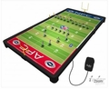 NFL Deluxe Electric Football by Tudor Games