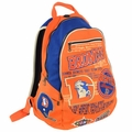 NFL Historic Art Backpack by Forever Collectibles