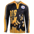 Pittsburgh Steelers NFL Apparel