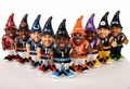 NFL Player Gnome By Forever Collectibles