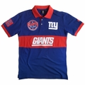 NFL Polo Shirts by Klew