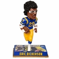 Forever Collectibles 2016 NFL Legends Series 1 Bobble Heads