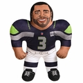 "NFL 24"" Plush Studds by Forever Collectibles"
