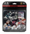 NHL 2.5'' Starter Pack #1 2015 Imports Dragon
