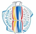 NHL 2.5'' Starter Pack #1 2016 World Cup Of Hockey Imports Dragon