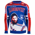 NHL 2015 Player Ugly Sweaters by Klew