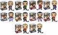 NHL Funko Pop! Complete Set (10)