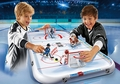 NHL Playmobil