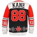 NHL Ugly Sweaters by Forever Collectibles