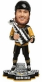 Nick Bonino (Pittsburgh Penguins) 2016 Stanley Cup Champions BobbleHead
