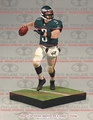 Nick Foles (Philadelphia Eagles) NFL 35 McFarlane