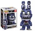 Nightmare Bonnie (Five Nights at Freddy's) Funko Pop!