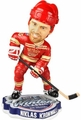 Niklas Kronwall (Detroit Red Wings) 2014 Winter Classic Bobbblehead