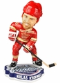 Niklas Kronwall (Detroit Red Wings) 2014 NHL Winter Classic Bobble Head Forever