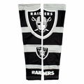 Oakland Raiders NFL Strong Arm Sleeves