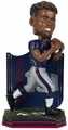 Odell Beckham Jr. (New York Giants) 2016 NFL Name and Number Bobblehead Forever Collectibles
