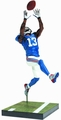 Odell Beckham Jr. (New York Giants) NFL 37 McFarlane