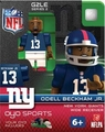 Odell Beckham (New York Giants) NFL OYO G2 Sportstoys Minifigures