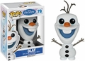 Olaf (Frozen) Funko Pop!
