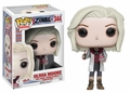 Olivia Moore - Brains (iZombie) Funko Pop!