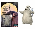 Oogie Boogie (The Nightmare Before Christmas) Series 2 Funko ReAction