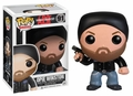 Opie Winston Sons of Anarchy Funko POP! Vinyl Figure