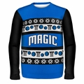 Orlando Magic NBA Ugly Sweater Wordmark
