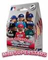 OYO MLB Superstars Blind Pack