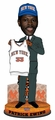 Patrick Ewing (New York Knicks) #1 NBA Draft Pick Bobble Head #/500