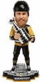 Patrick Hornqvist (Pittsburgh Penguins) 2016 Stanley Cup Champions BobbleHead