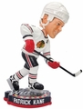 Patrick Kane (Chicago Blackhawks) 2015 NHL Winter Classic Bobblehead Forever Collectibles