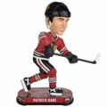 Patrick Kane (Chicago Blackhawks) 2017 NHL Headline Bobblehead Forever Collectibles
