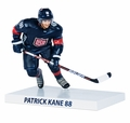 "Patrick Kane (Team USA) 2016 World Cup Of Hockey 6""Figure Imports Dragon"