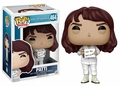 Patti (The Leftovers) Funko Pop!