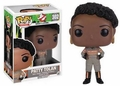 Patty Tolan (Ghostbusters Reboot) Funko Pop!